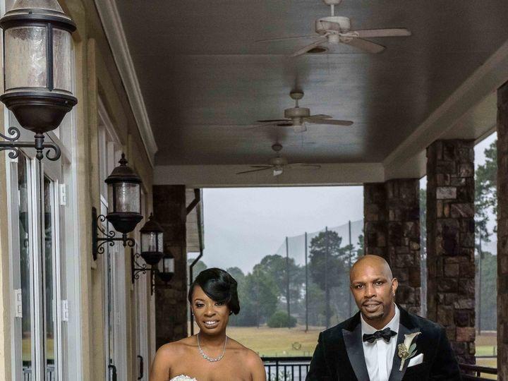 Tmx Itanimages 39 51 182633 157594370192803 Snellville wedding photography