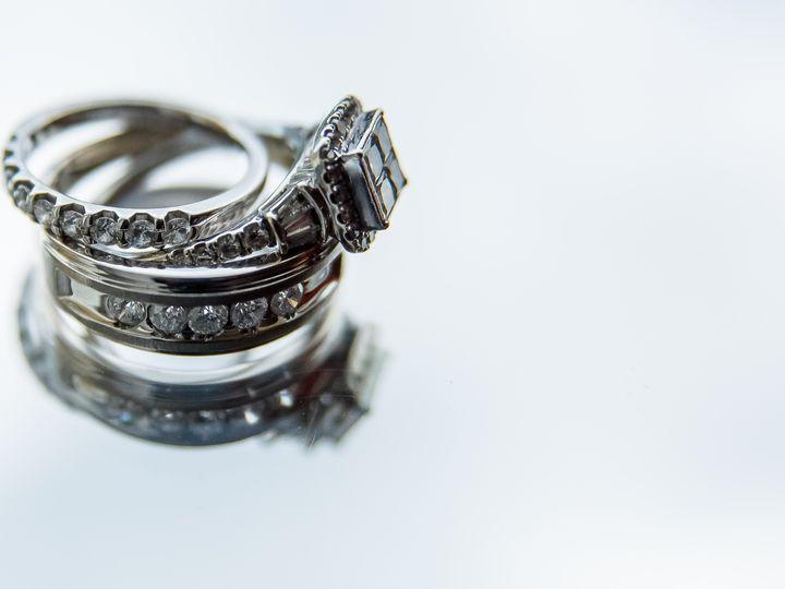 Tmx Itanimages 9 51 182633 157594366156062 Snellville wedding photography