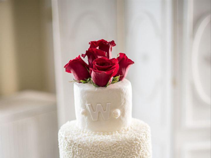 Tmx Washington 264 51 182633 Snellville wedding photography
