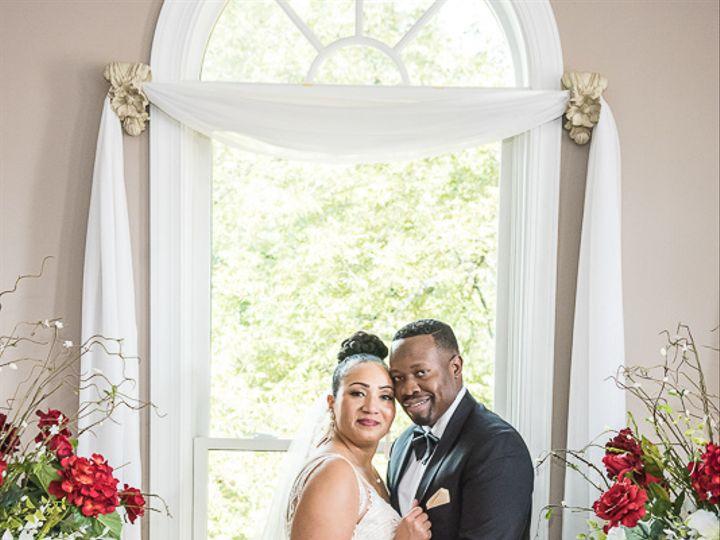 Tmx Washington 721 51 182633 Snellville wedding photography