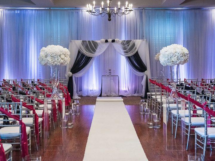 Tmx Webb 293 51 182633 Snellville wedding photography