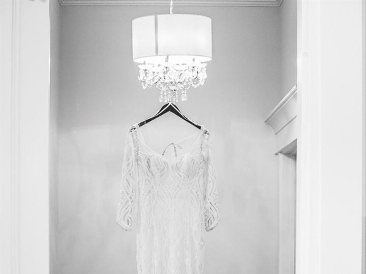 Tmx Weddingwire 2 51 182633 Snellville wedding photography
