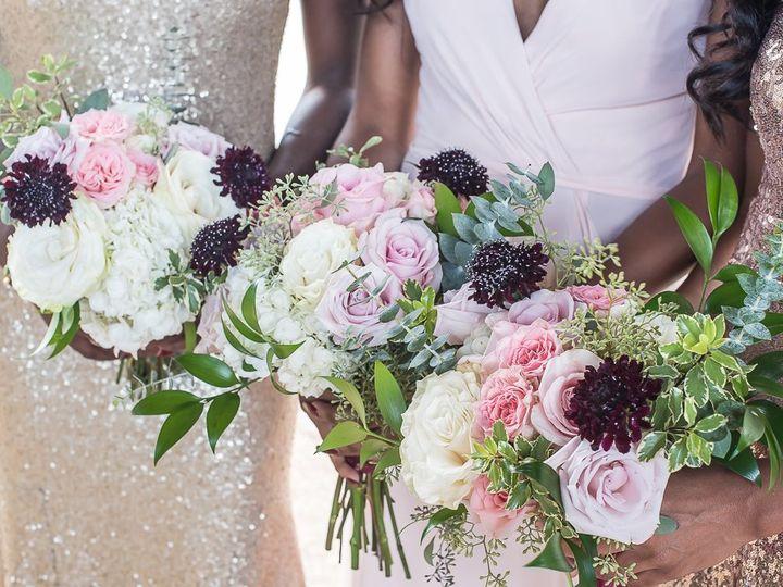 Tmx Weddingwire 4 51 182633 Snellville wedding photography