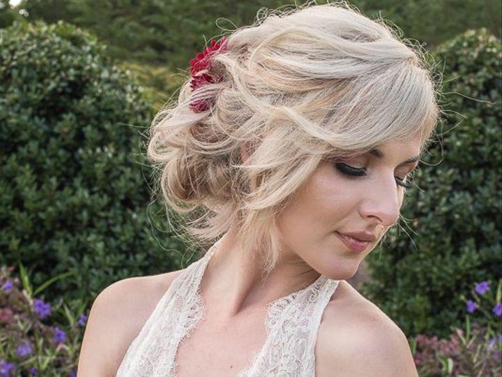Tmx Weddingwire 8 51 182633 Snellville wedding photography