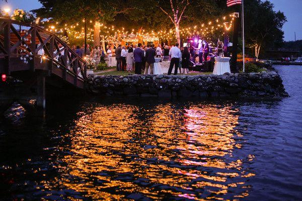 Tmx 1452804697350 600x6001426189463585 0816141581 Tacoma wedding planner