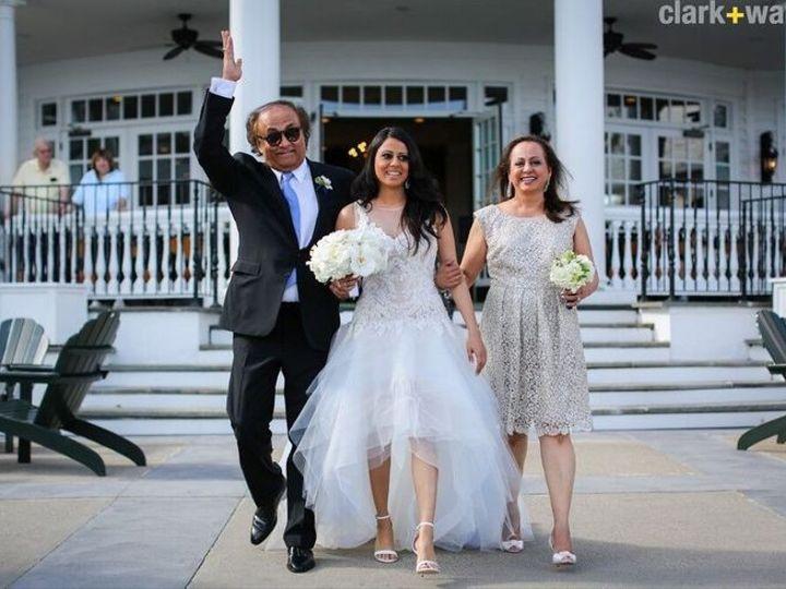 Tmx 1452805226942 C0367d9d81d306ab0a5e5fdad01b2361 Tacoma wedding planner