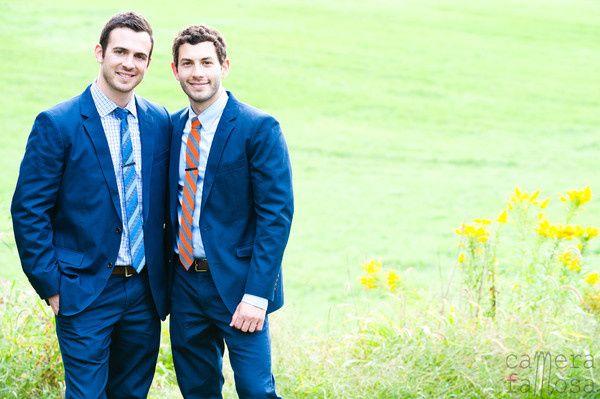 Tmx 1452805556173 600x6001393525569159 Rob  Zack   Wed 15 Tacoma wedding planner