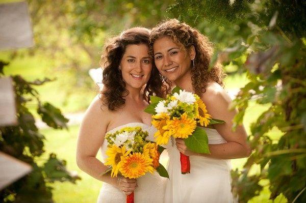 Tmx 1452805570706 600x6001393526726920 18 Tacoma wedding planner
