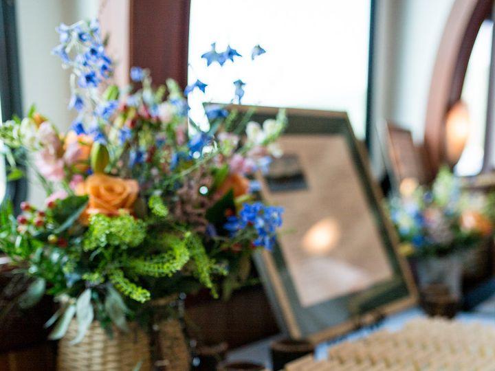 Tmx 1452895845177 Kellylemonphotographychristiandbrandonwedding 659 Tacoma wedding planner