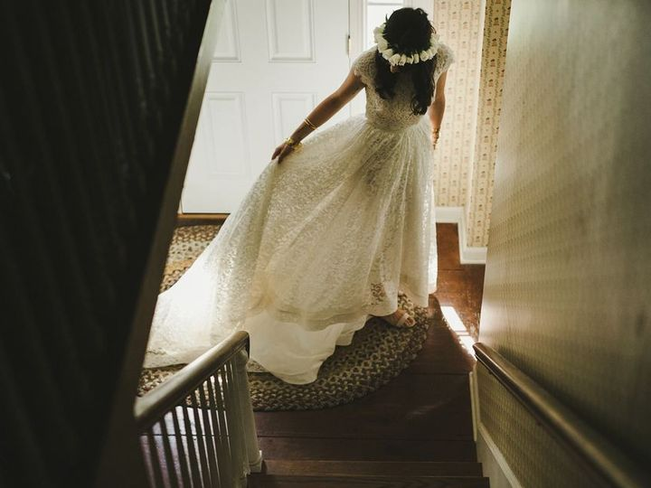 Tmx 1455208482047 Kristin2bwill 219 Tacoma wedding planner