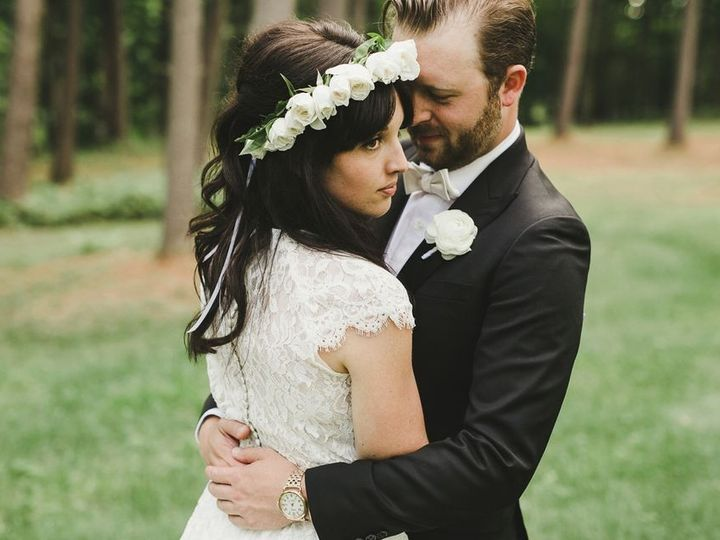 Tmx 1455208510850 Kristin2bwill 490 Tacoma wedding planner