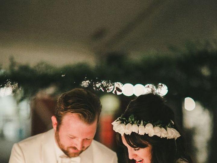 Tmx 1455208524520 Kristin2bwill 958 Tacoma wedding planner