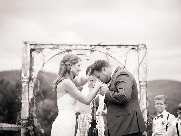 Tmx 1455208625417 Clhimagesphotography Erinjoe 450 Tacoma wedding planner