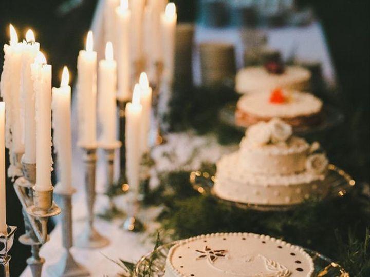Tmx 1455209118776 Kristin2bwill 923 Tacoma wedding planner