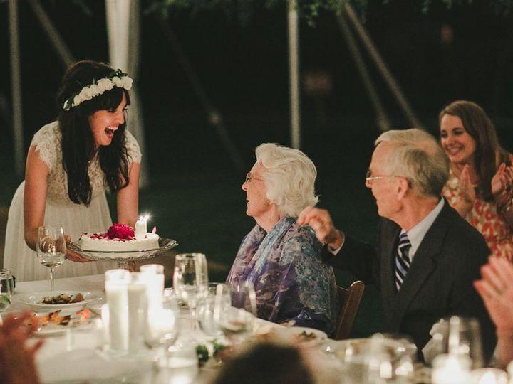 Tmx 1455209140671 Kristin2bwill 969 Tacoma wedding planner