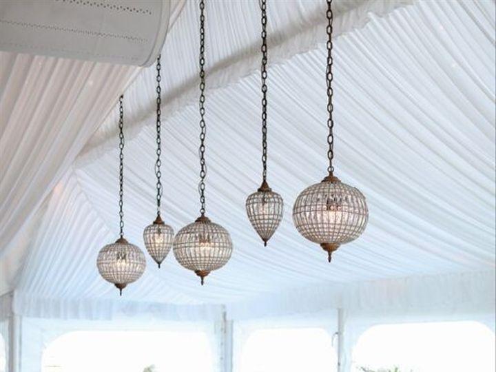Tmx 1476478920565 5a76274dccc43c987aaa7702b8d8b605 Tacoma wedding planner