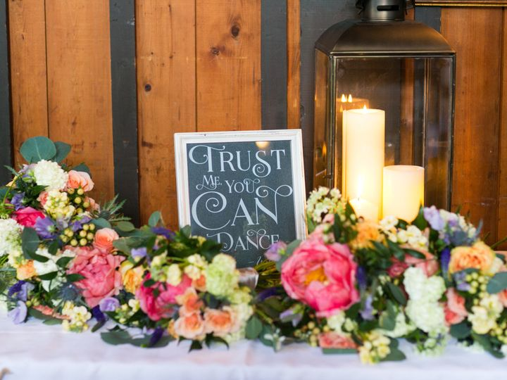 Tmx 1476674872630 Mlpbourquin0838 Tacoma wedding planner