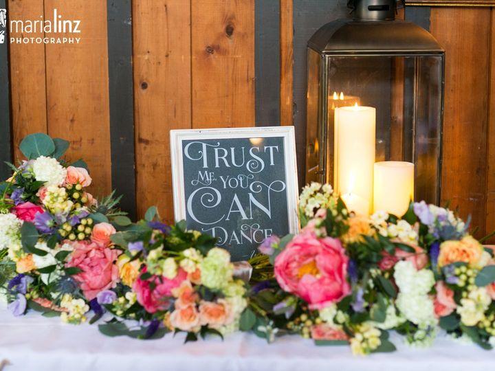 Tmx 1476818913284 Mlpbourquin0838 Fb Tacoma wedding planner