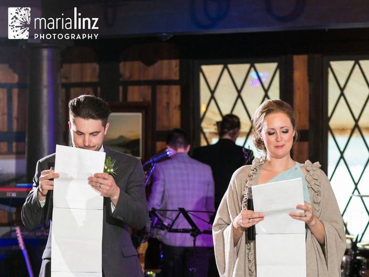 Tmx 1476818961368 Mlpbourquin0955 Fb Tacoma wedding planner