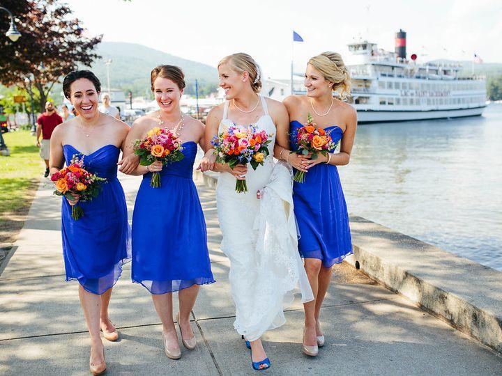 Tmx 1477782533530 Kellylemonphotographychristibrandonweddingpreview  Tacoma wedding planner