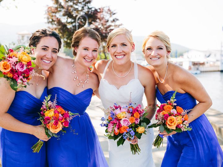 Tmx 1477782637465 Kellylemonphotographychristiandbrandonwedding 515 Tacoma wedding planner