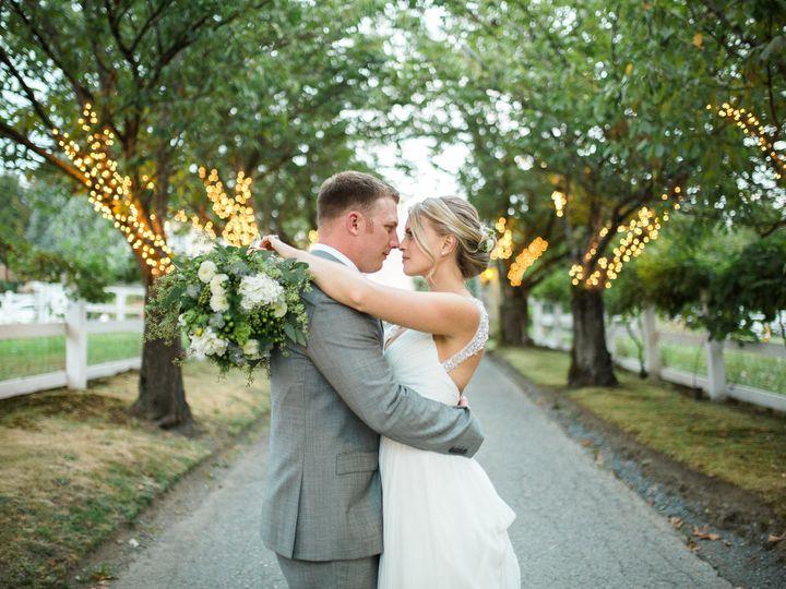 Tmx 1477784669777 Vendor Images 0100 Tacoma wedding planner