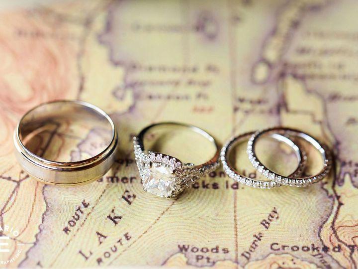 Tmx 1477786898502 Lakegeorgeweddingphotos03 Tacoma wedding planner