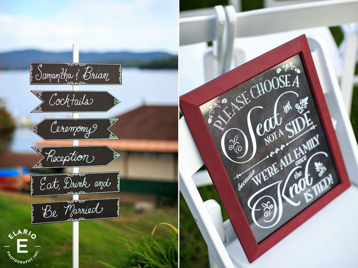 Tmx 1477787013004 Lakegeorgeweddingphotos25 Tacoma wedding planner