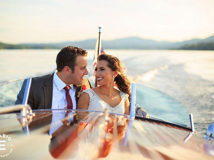 Tmx 1477787038157 Lakegeorgeweddingphotos32 Tacoma wedding planner