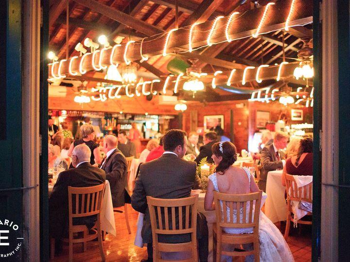 Tmx 1477787239861 Lakegeorgeweddingphotos49 Tacoma wedding planner
