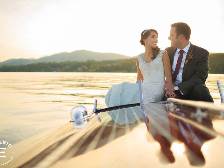 Tmx 1477787742679 Lakegeorgeweddingphotos38 Tacoma wedding planner
