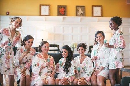 Tmx 1489118873746 Sarahsamwedding 111 Tacoma wedding planner