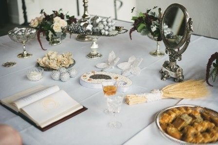 Tmx 1489119509240 Persian Items On Table Tacoma wedding planner