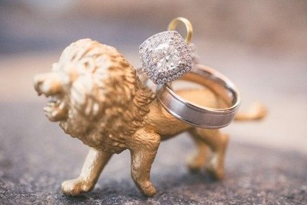 Tmx 1489120021043 Sarahsamwedding 840 2 Tacoma wedding planner