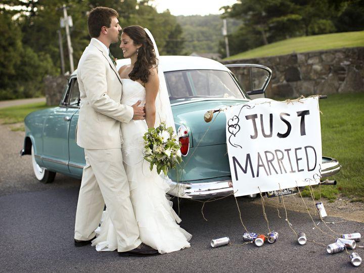 Tmx 1489123155106 0801090536 Tacoma wedding planner