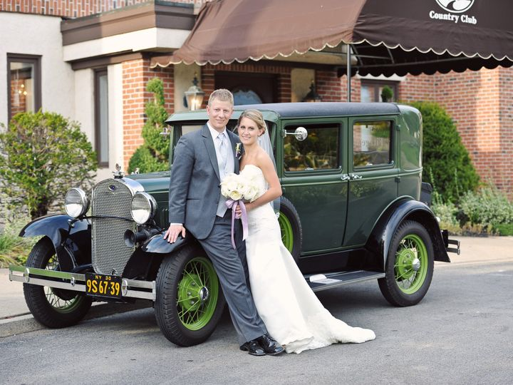 Tmx 1489123693566 Model T Tacoma wedding planner