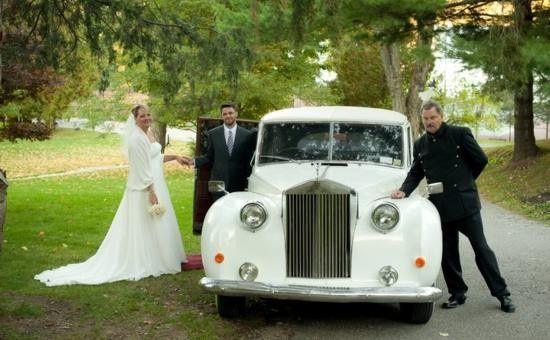 Tmx 1489123727085 Rolls Royce Tacoma wedding planner