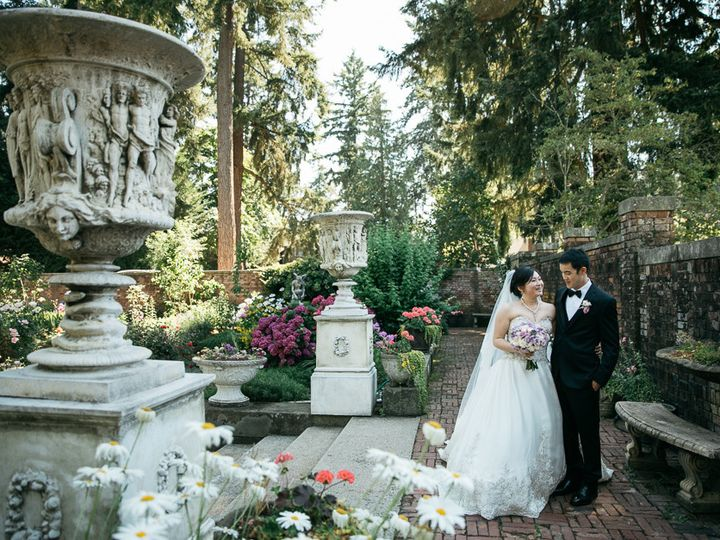 Tmx 1509398175478 Special Moments After Wedding Ceremony. Tacoma wedding planner
