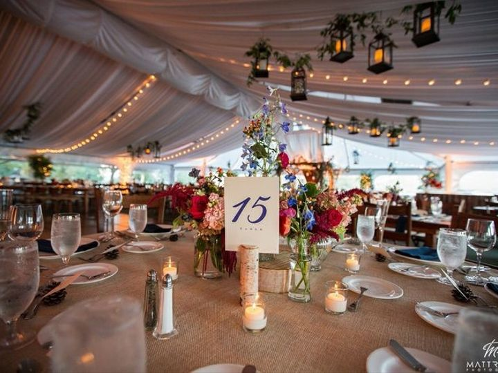 Tmx 1510360151918 Reception For Mh Tacoma wedding planner