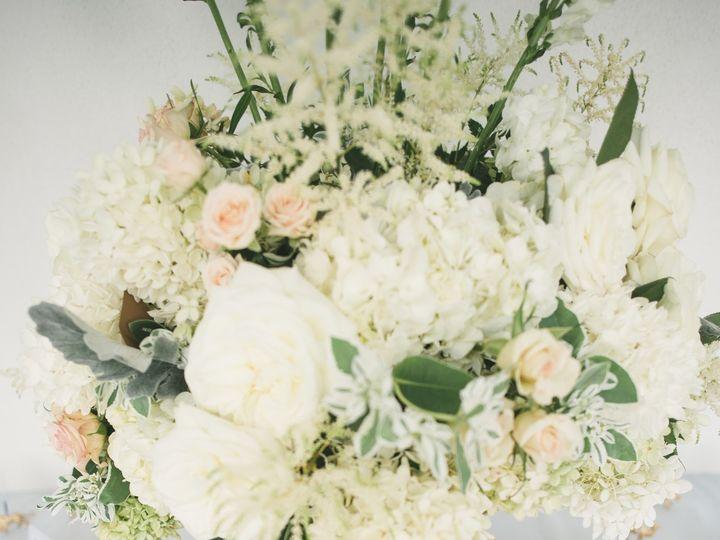 Tmx 1510360188555 Sarah  Sam Wedding Tacoma wedding planner