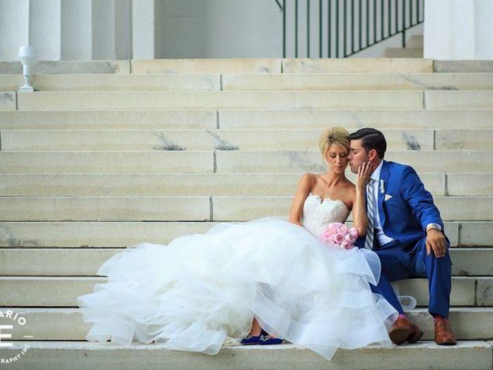 Tmx 1510360997938 Dustin And Amanda Photography By Jp Elario 1 Tacoma wedding planner