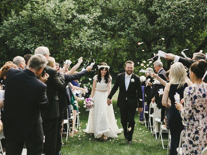 Tmx 1510361360801 Newly Mr  Mrs Tacoma wedding planner