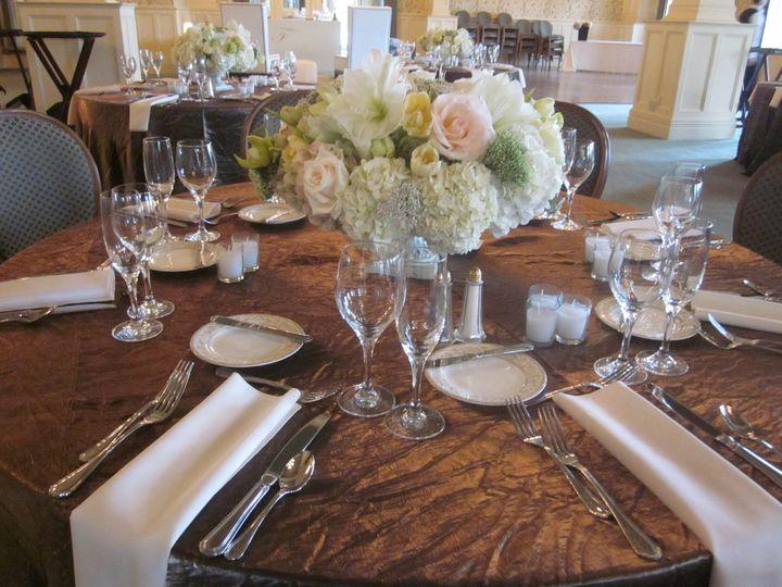 Tmx 1511053551922 Beth  Peters Wedding Tacoma wedding planner