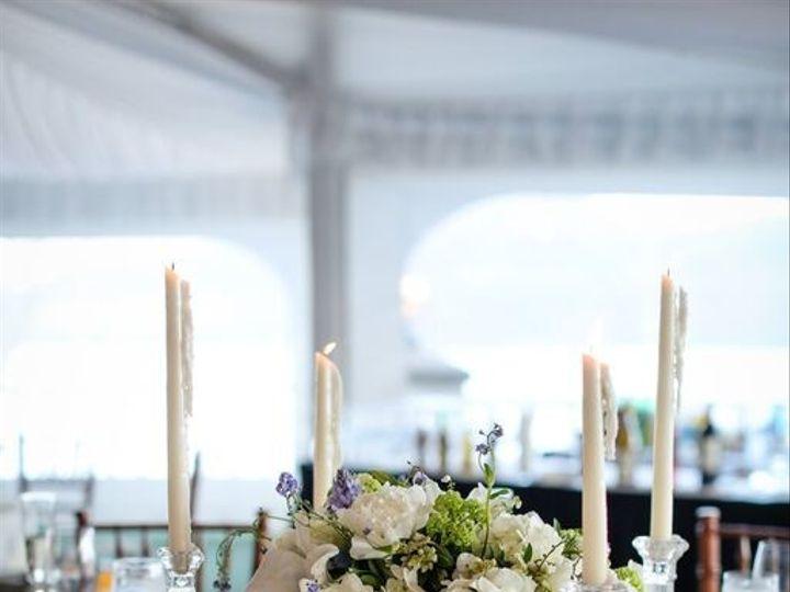 Tmx 1511053623178 Table Setting Tacoma wedding planner
