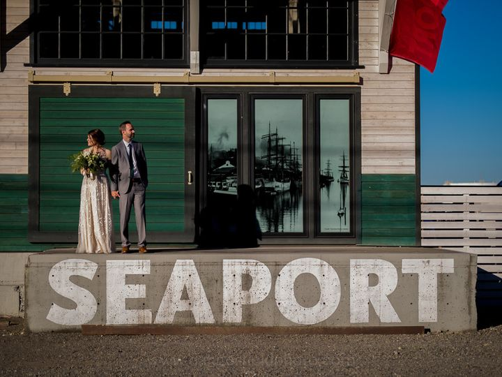 Tmx 1514419161798 Blog 23 2 Tacoma wedding planner