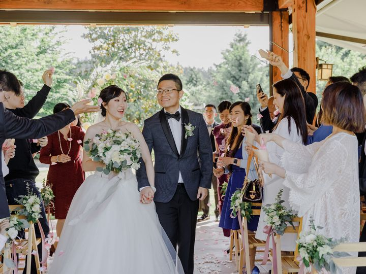 Tmx 3e5a3445 51 382633 Tacoma wedding planner