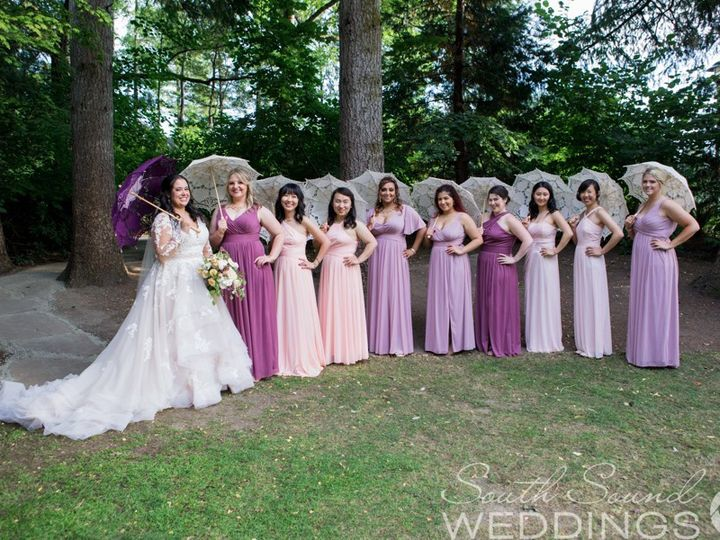 Tmx Bride Wedding Party 51 382633 157455413542590 Tacoma wedding planner