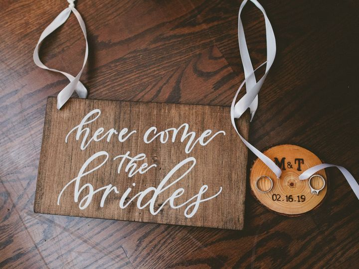 Tmx Brimcdanielphotography 51 382633 157455243993345 Tacoma wedding planner