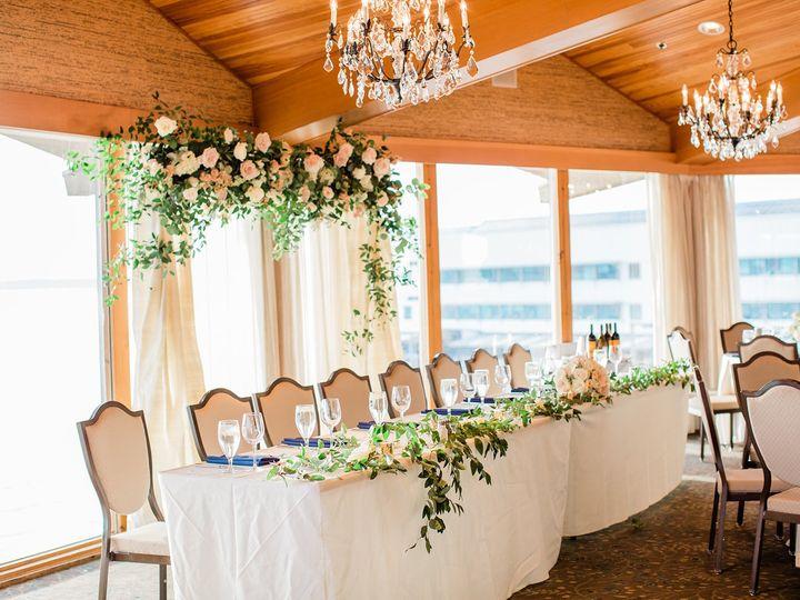 Tmx Ciccarelliphotography Com With Flora Nova 51 382633 157455476267845 Tacoma wedding planner