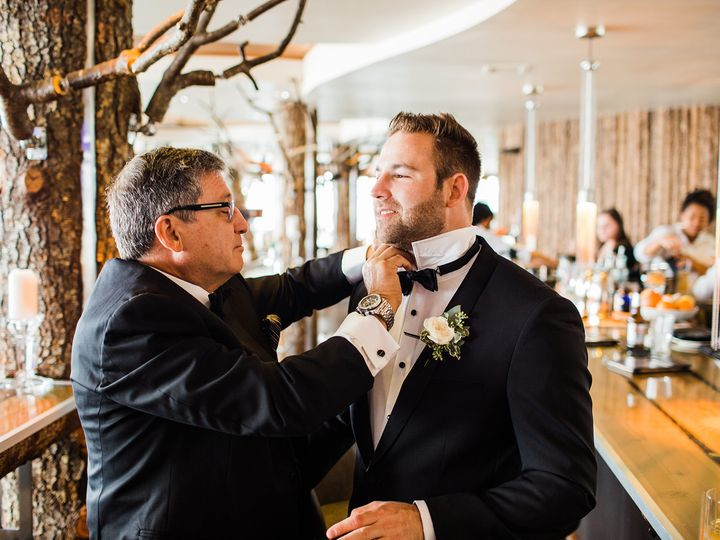 Tmx Ciccarelliphotography Com 51 382633 157455475110186 Tacoma wedding planner